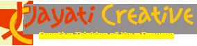 Jayati Creative