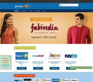 priceatom coupons india