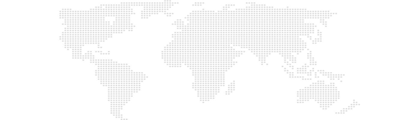 world-seo-company