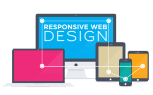 web design andhra